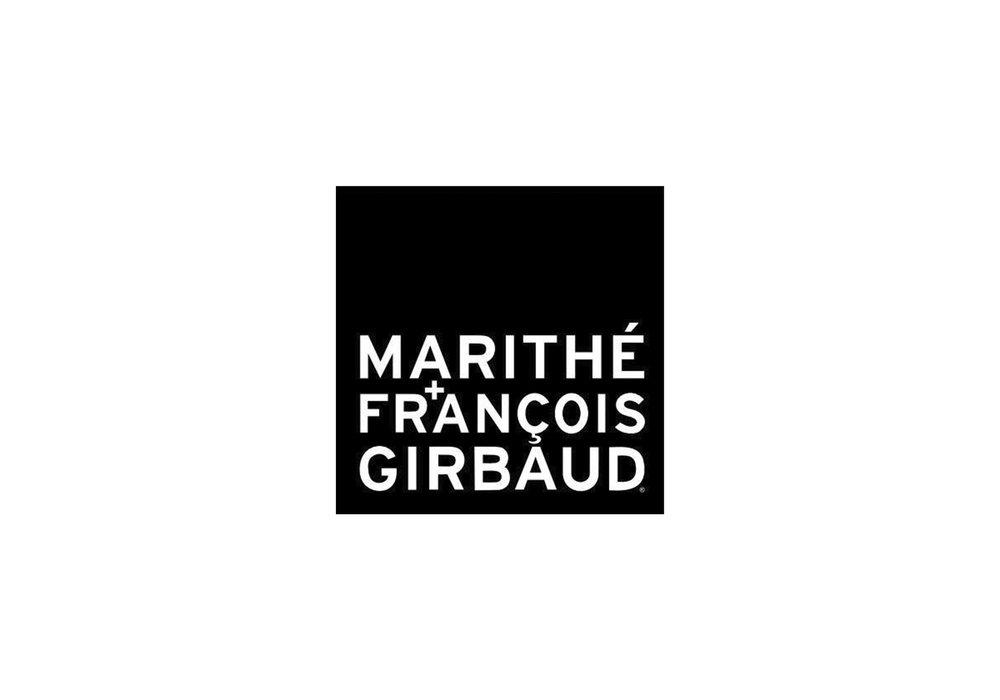 MarithéFG.jpg
