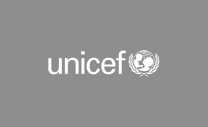 unicef: #EndPolio
