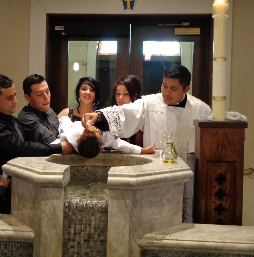 Baptism Jose.jpg