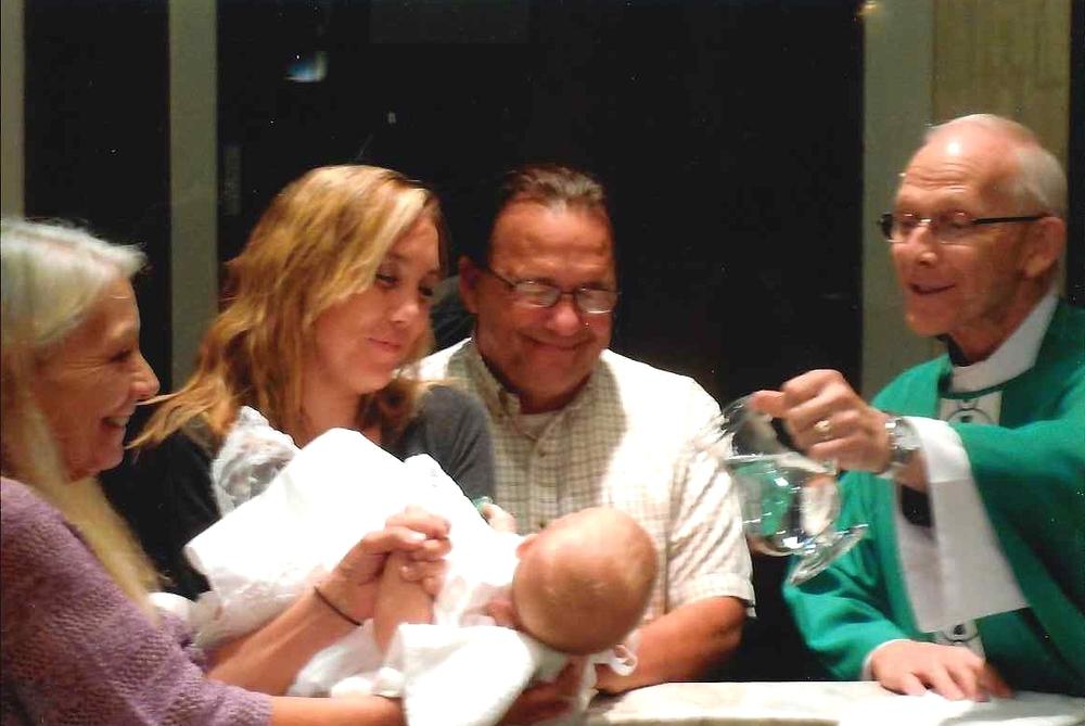 Alyviah Richards Baptism.jpg