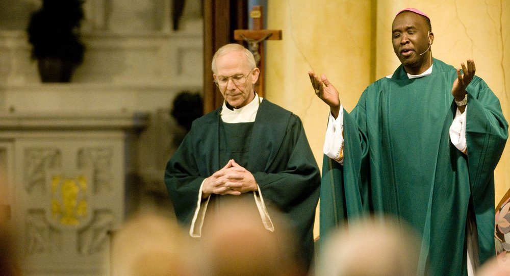 bishop-dominic-kimengich-046c9cab1efe081c (2).jpg