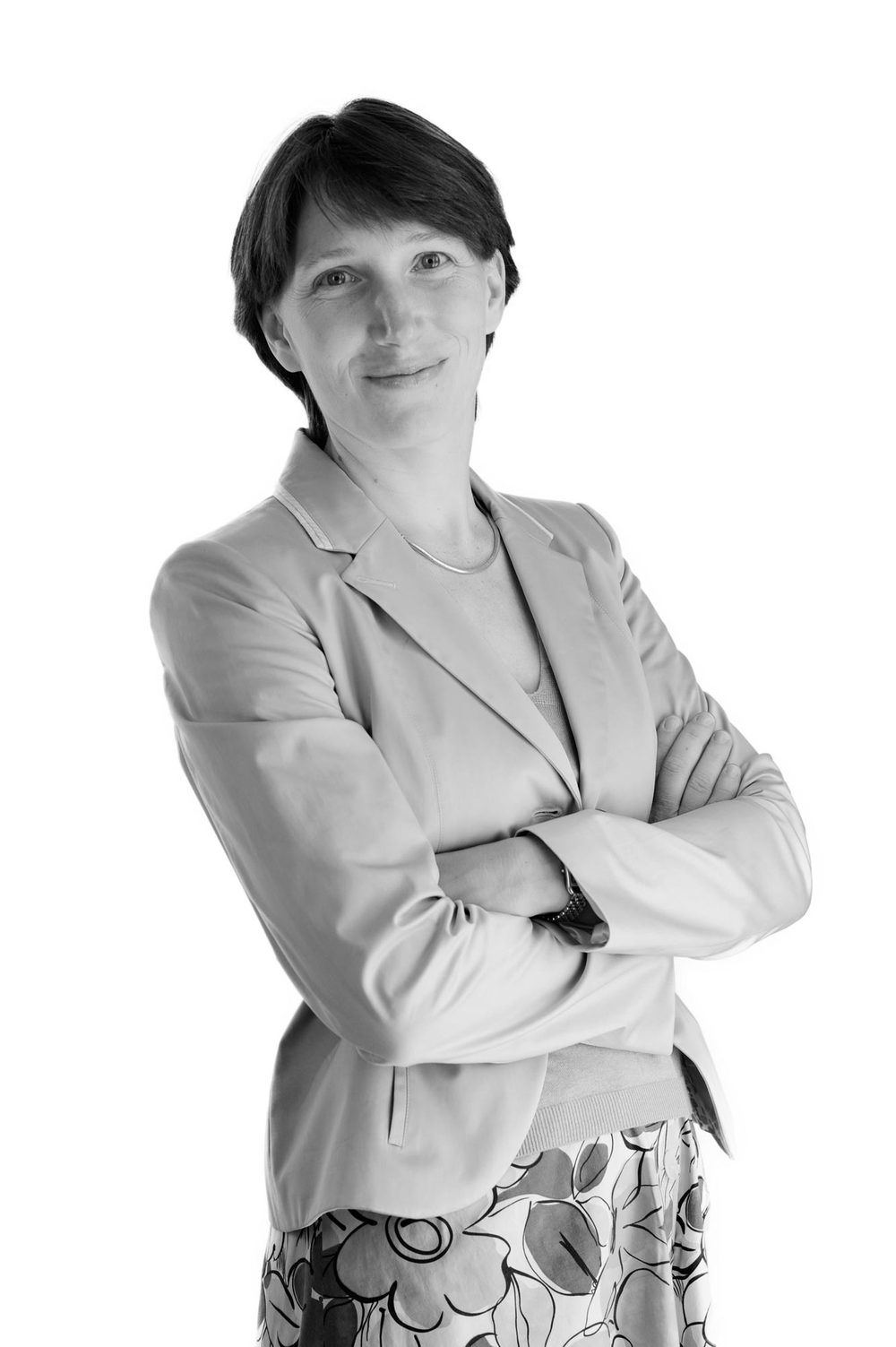 Sophie Lebeau Droit immobilier et de la construction Droit économique et assurances T +32 (0)2 501 61 25 F +32 (0)2 514 22 31 E :s.lebeau@wery-legal.be