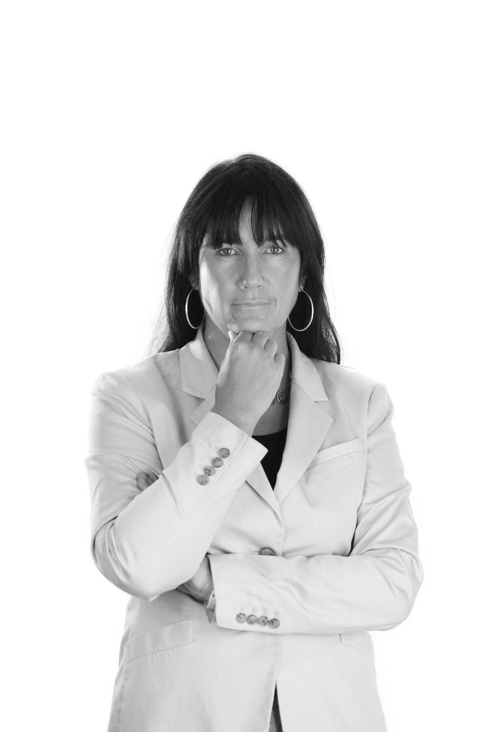 Françoise Bollen Droit immobilier et de la construction Urbanisme et environnement T+32 (0)2 511 64 25 F+32 (0)2 514 22 31 E :f.bollen@wery-legal.be