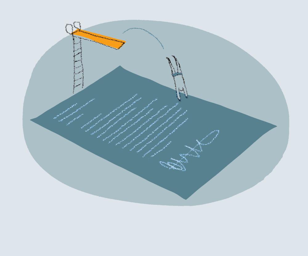 Droit du travail et de la sécurité sociale