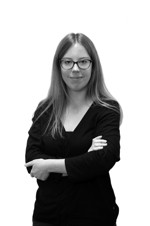 Chloé Van den Berghe   T  +32 (0)2 501 61 19  F  +32 (0)2 514 22 31  E :    c.vandenberghe@wery-legal.be