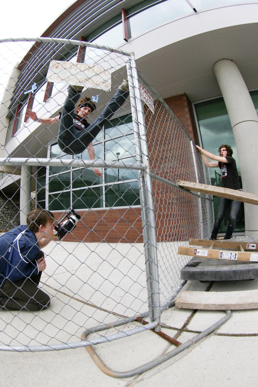 austin paz jay cotrell fence death
