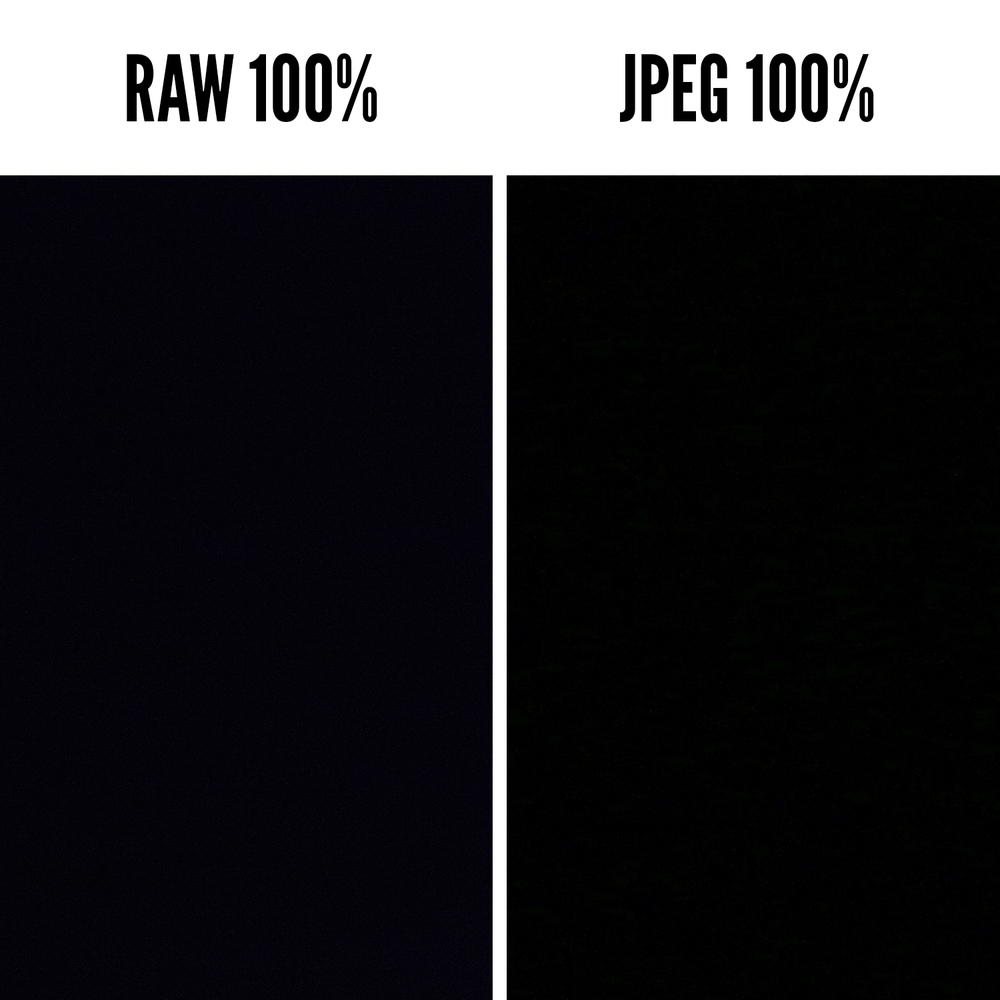 austin paz raw vs jpeg 1