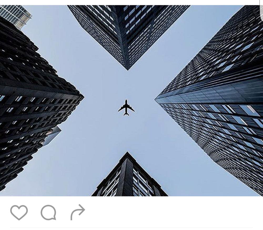 austin paz instagram fads