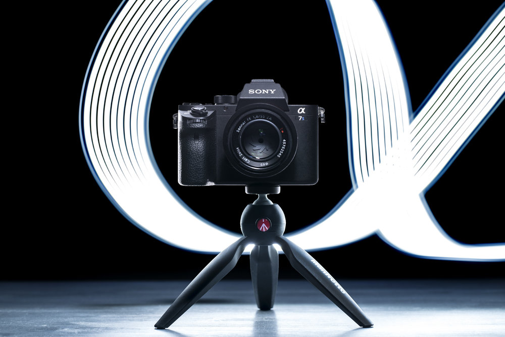 Sony A7RII, Canon 100mm f/2.8 L Macro (iso50, f/5.6, 5s)