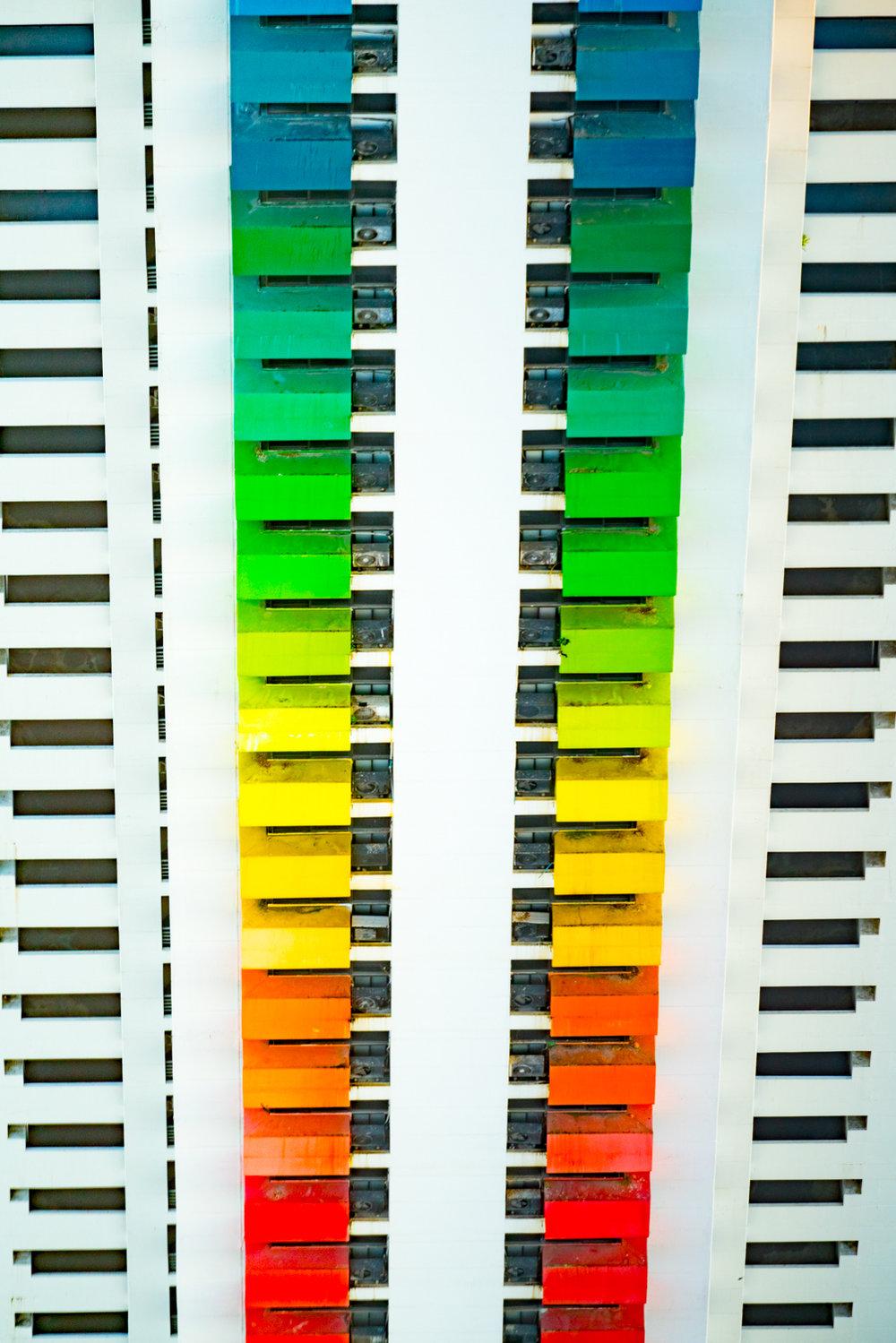 Sony A7RII,Sony FE 70-300mm f/4.5-5.6 (iso1000, f/5.6, 1/160s)