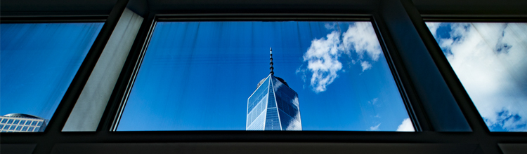 freedom tower nyc photography austin paz