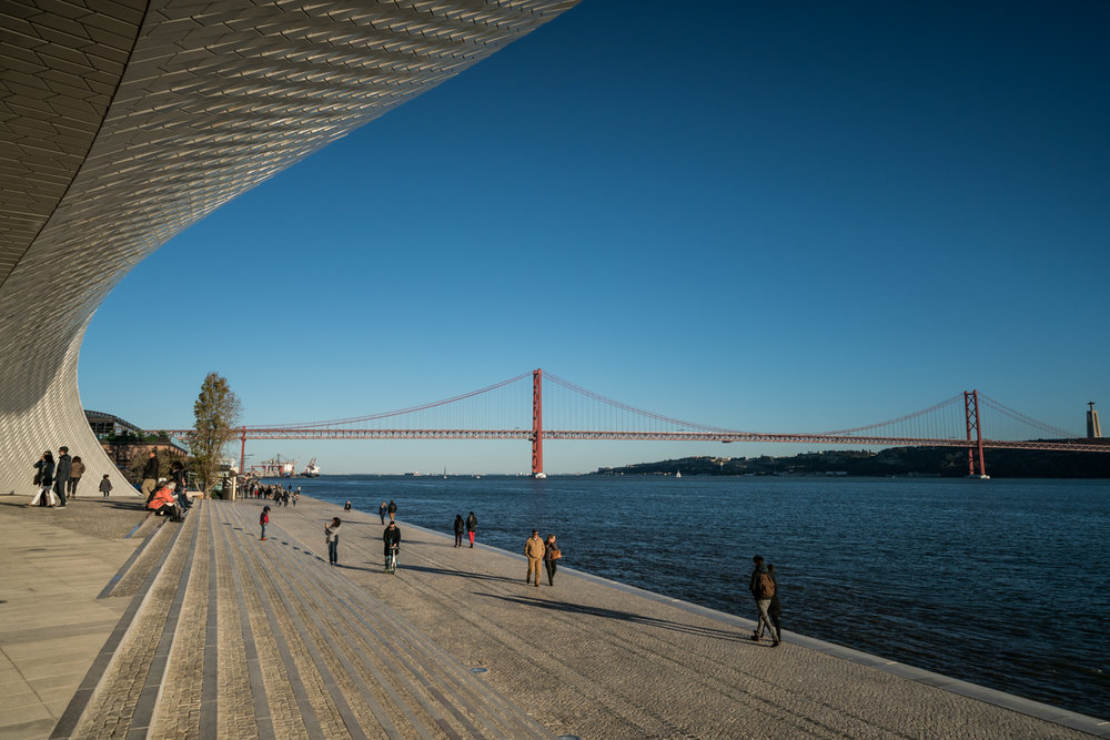 lisbon portugal travel photography
