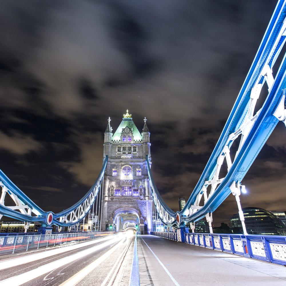 England -