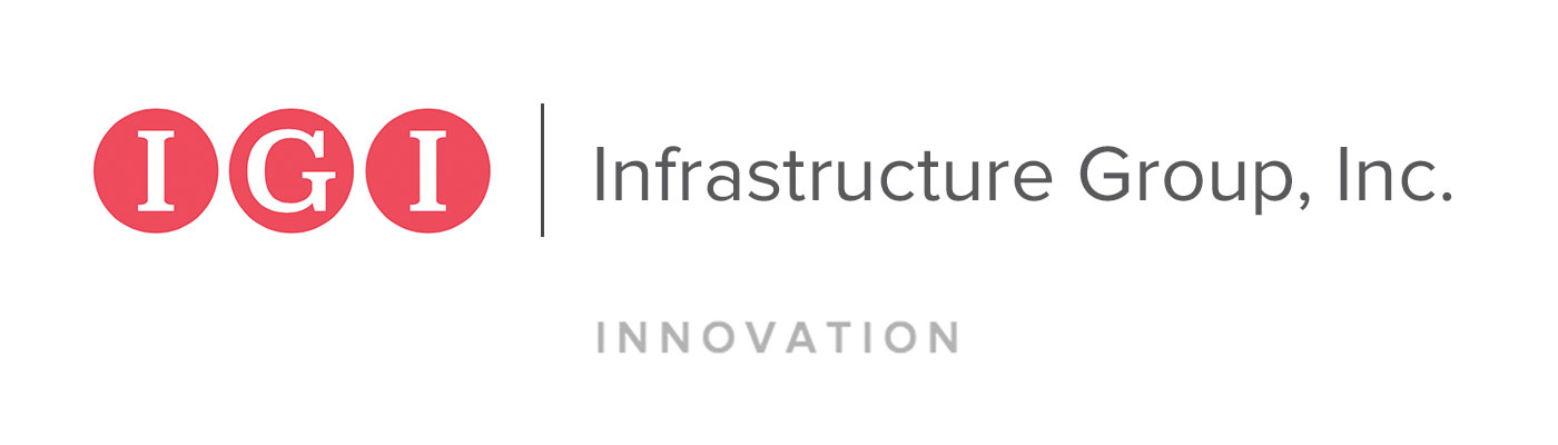 Infrastructure Group, Inc.