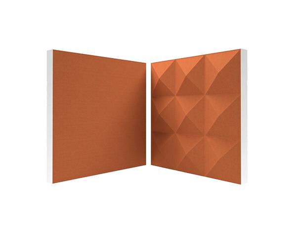 p-48_orange.jpg