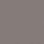 4m-gris.jpg