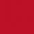 4m-rouge.jpg