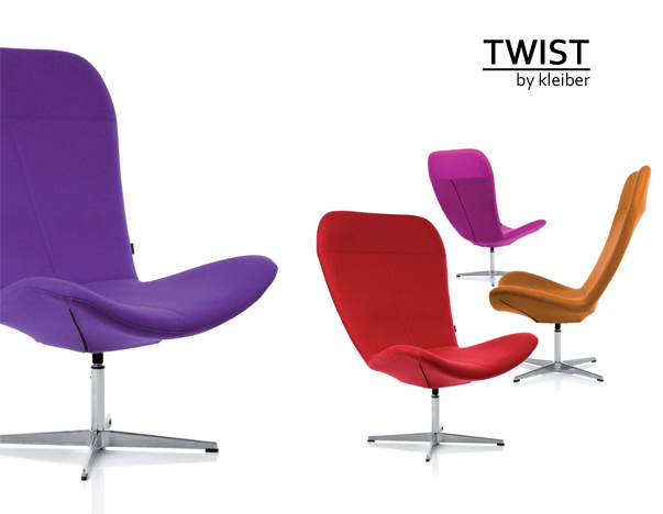 Twist_2.jpg