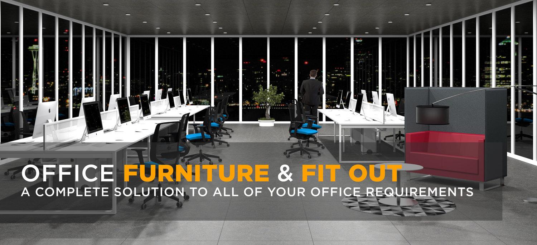 Office furniture galway - Furniture Edited Jpg