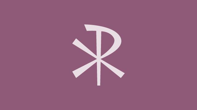Lent Sermons