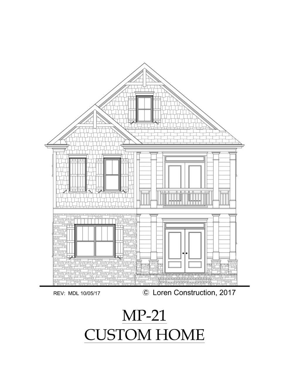 MP21_Front Elevation_Marketing_100517 (1).jpg