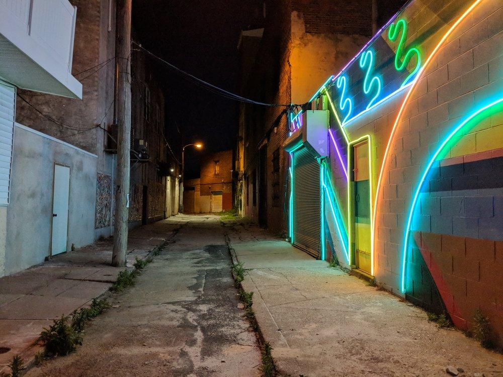 Electric Street.jpg