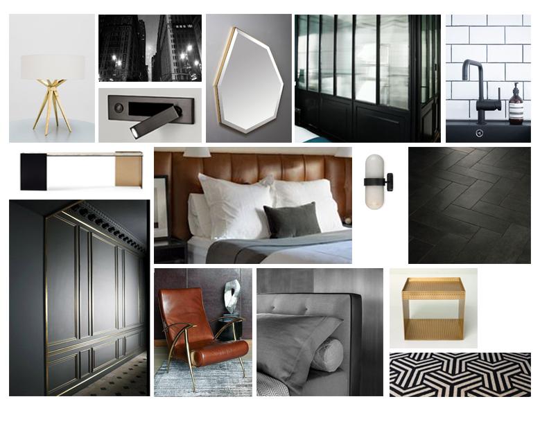 Barone Guest Room 1.jpg