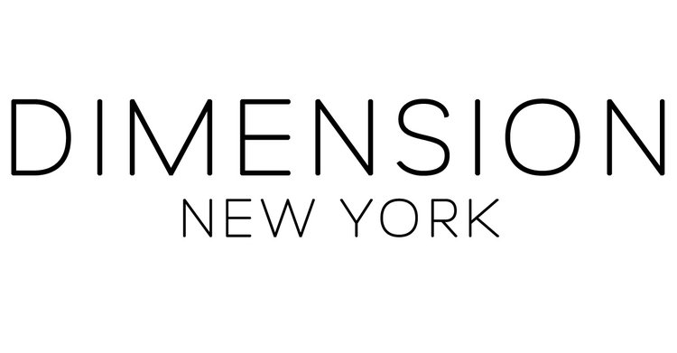 DIMENSION NEW YORK
