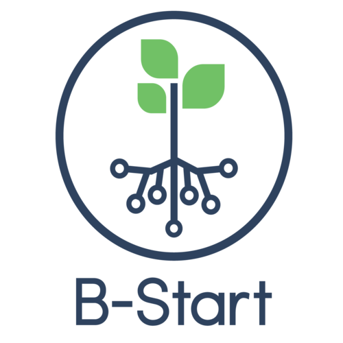 B-Start