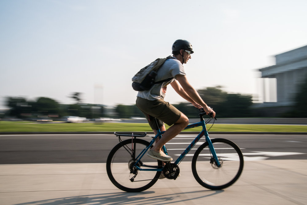 The Bike Lawyer Success Stories
