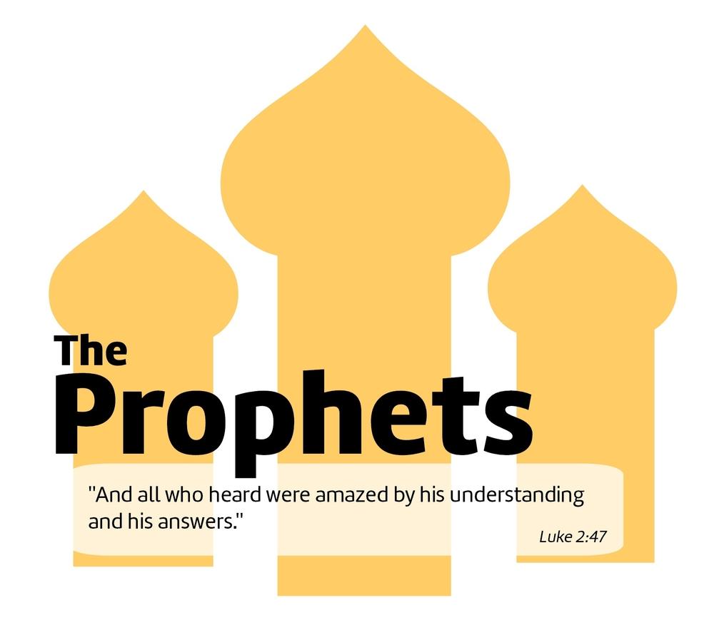 ProphetsLogo.jpg