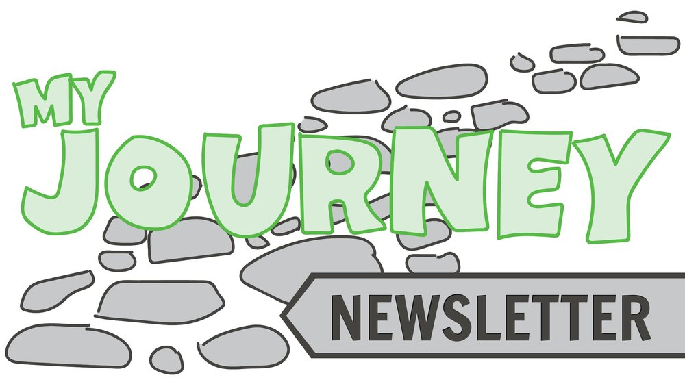 JourneyNewsletterButton.jpg