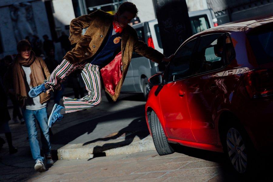 street-style-menswear-fall-2016-08.jpeg