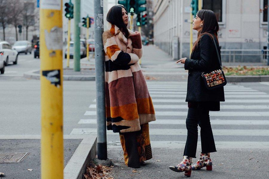 street-style-milan-day-3-17.jpeg