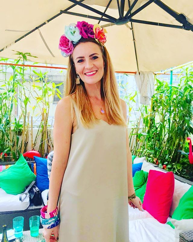 Feeling extremely grateful for all the birthday love 💕🙏 . . . . #birthday #thankful #love #sundayfunday #discobrunch #happiness #lifeisgood #anotheryearolder #birthdaylove #sunshineandsmiles #happy