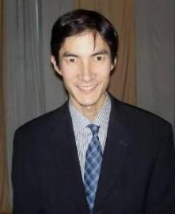 Albert Yee.jpg