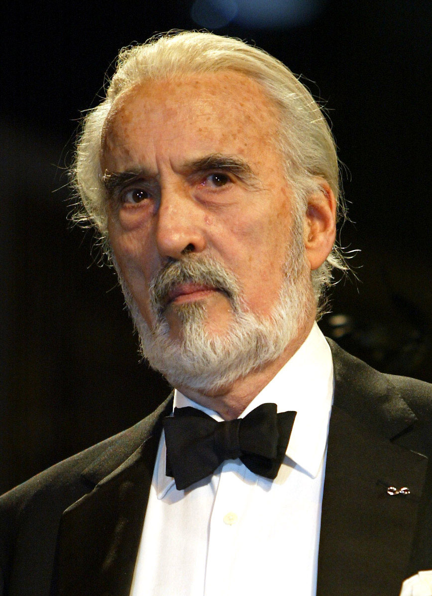 Sir_Christopher_Lee.jpg