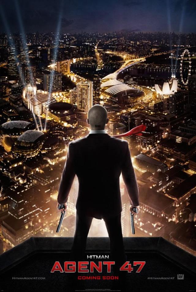 hitman-agent-47-poster.jpg