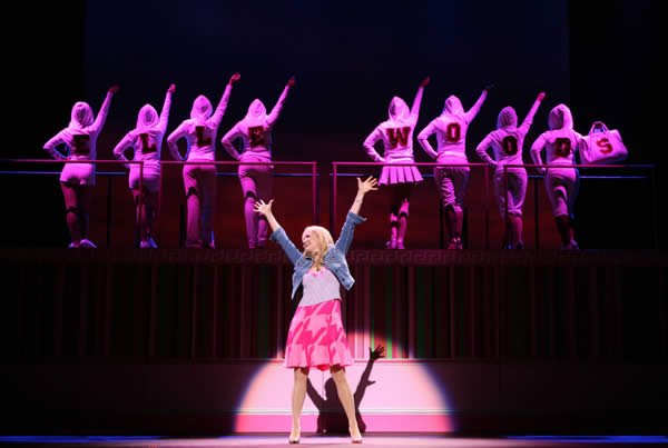 Legally-Blonde-Broadway-Elle-Woods.jpg
