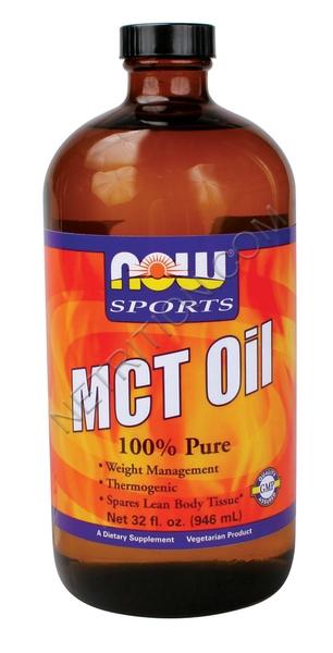 mct-oil.jpg