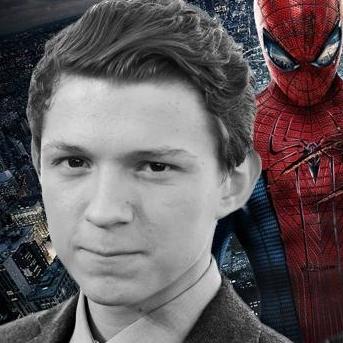imagen-spiderman.jpg