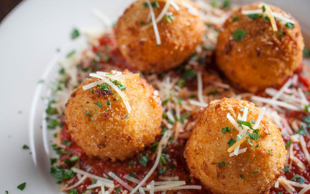 risotto-balls.jpg