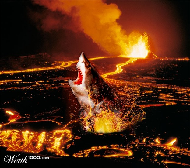 lava_shark_by_theravenous.jpg