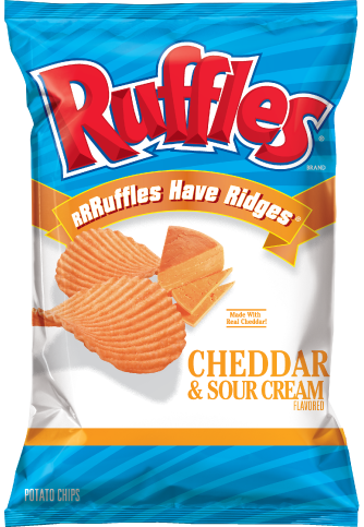 ruffles-cheddar-sour-cream.png