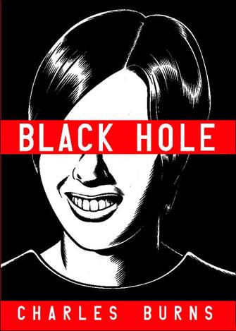 Blackholecover.jpg