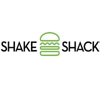 shake_shack_200_x_200_logo.png