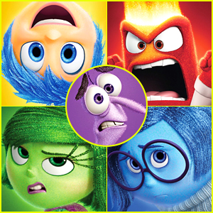 inside-out-disney-pixar-character-posters.jpg