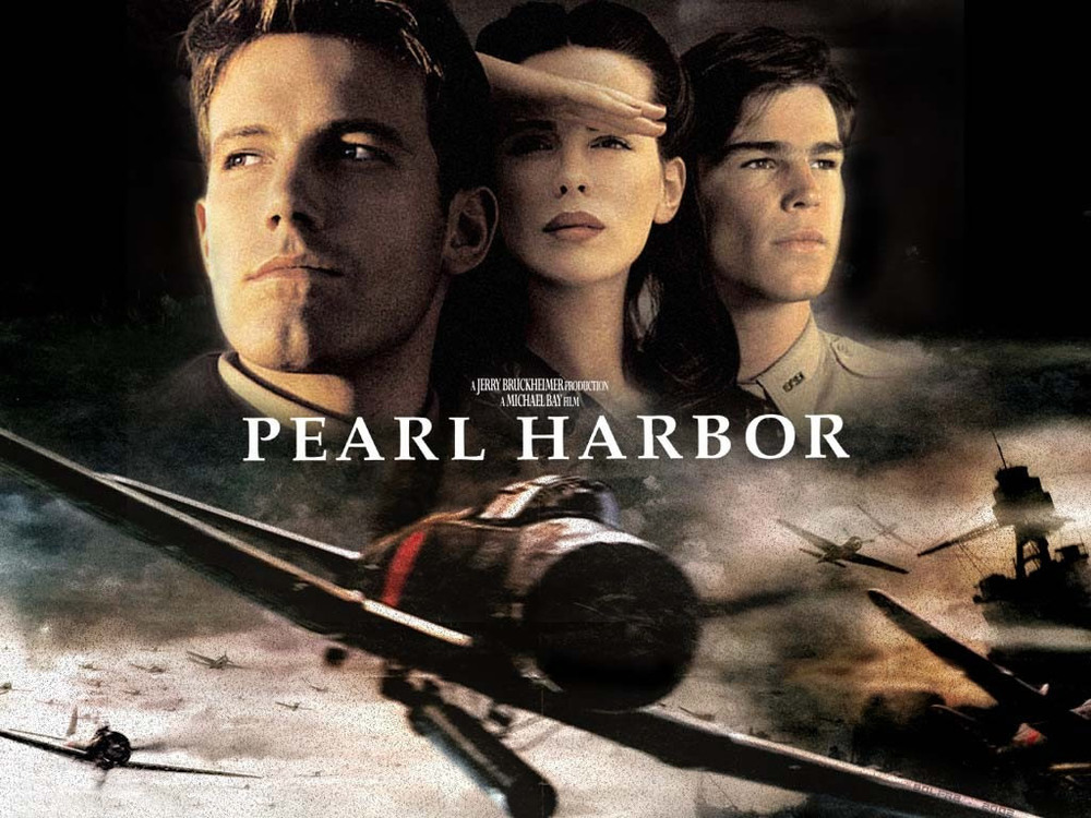 Pearl-Harbor-2001.jpg
