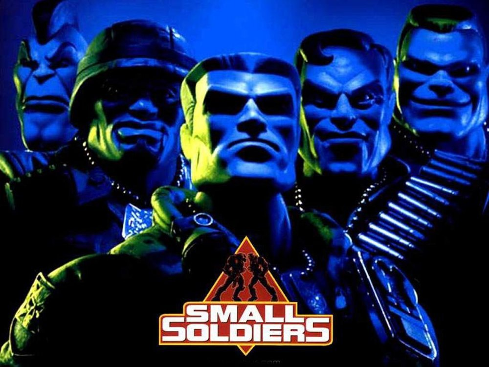 Small-soldiers-1-1024.jpg
