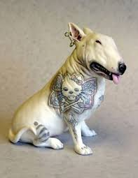 Tattooed dog.jpg